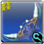 Diablada (weapon icon).png
