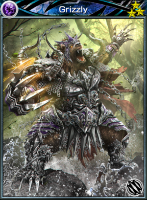 Card 1318 EN Grizzly 3.png