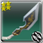 Gladius (weapon icon).png