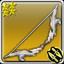 Indra's Vijaya (weapon icon).png