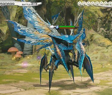 Killer Mantis fight.jpg