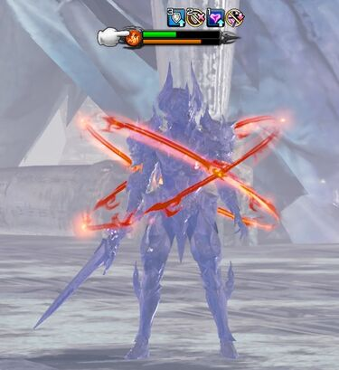 Shadow Paladin Fire fight.jpg