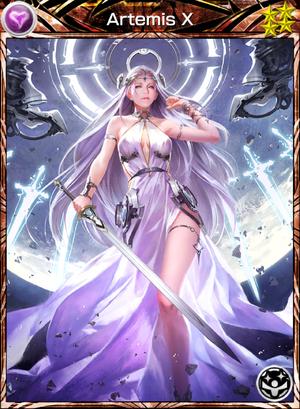 Card 2795 EN Artemis X 4.png