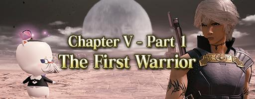 Chapter V part I banner.png