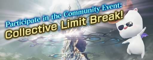Commuinity break event.png
