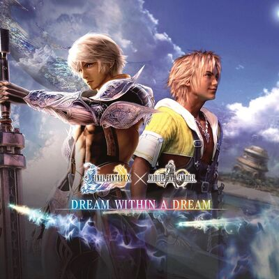 FFX Collaboration Event large banner.jpg