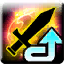 Icon Attack Ignition.png