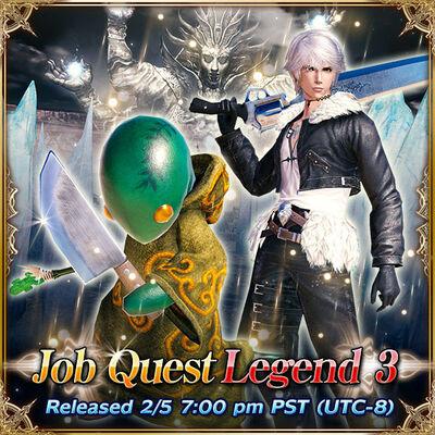 Job Quest Legends 3a large banner.jpg