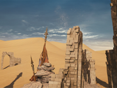 Scorching sands.png