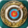 Icon Quarry Seal.png