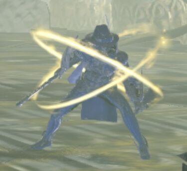 Shadow Hunter Light fight.jpg