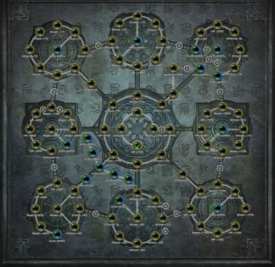 Sphere Grid map.jpg