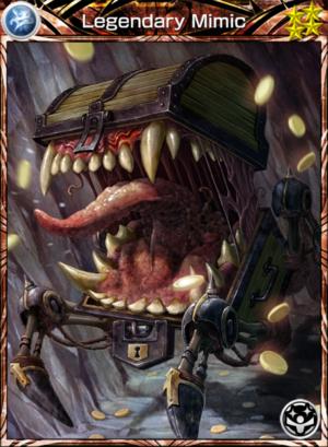 Card 1513 EN Legendary Mimic 4.png