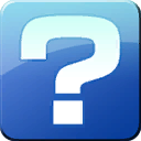 Icon question.png