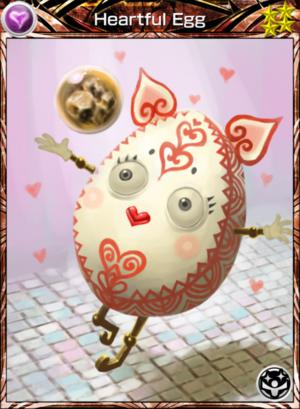Card 318 EN Heartful Egg 4.png