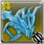Stiria & Nix (weapon icon).png