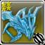 Stiria & Nix (weapon icon).png