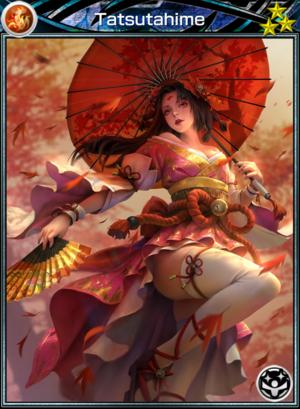 Card 2828 EN Tatsutahime 3.png