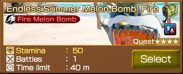 Melon Bomb Sicarius 4.png