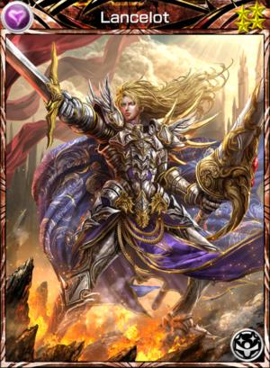 Card 560 EN Lancelot 4.png