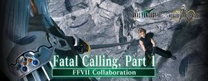 Fatal Calling part 1 small banner.jpg