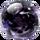 Icon Aeon Key Sphere.png