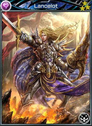 Card 545 EN Lancelot 3.png
