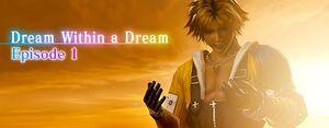 Dream Within a Dream part1 small banner.jpg