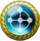 Sphere Grid link icon.png