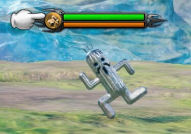 Metal Cactuar fight.jpg