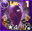 Black Jewel4 Icon.png