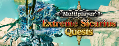 Extreme Sicarius Quests Adrammelech small banner.png