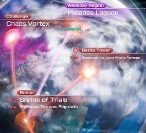 Omega and the Azure Witch's Revenge worldmap.jpg