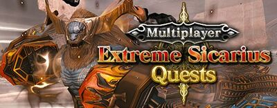 Extreme Sicarius Quests Hashmal small banner.jpg