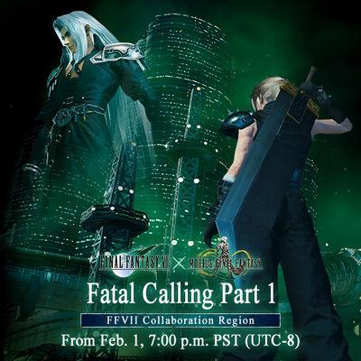 Fatal Calling Part 1 banner.jpg