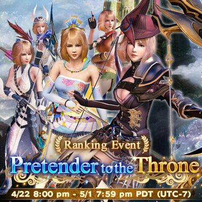 Pretender to the Throne large banner.jpg