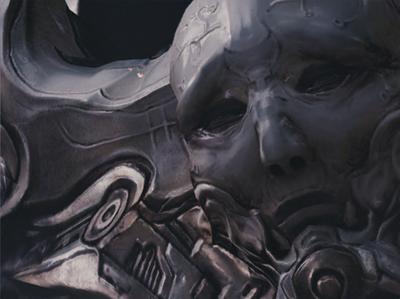 Boneyard of Heroes 2.png