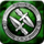 Icon Rangers' Medal.png