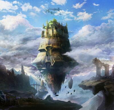 Tower of Trials.jpg