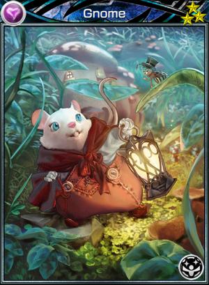 Card 86 EN Gnome 3.png