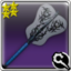 Conqueror (weapon icon).png