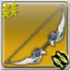 Failnaught (weapon icon).png