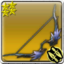 Badhbh Cath (weapon icon).png