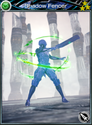 Card 799 EN Shadow Fencer Wind 3.png