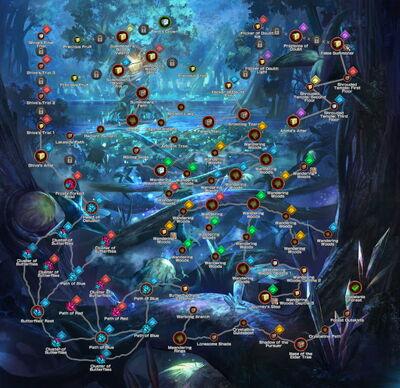 Dream Within a Dream part4 map.jpg