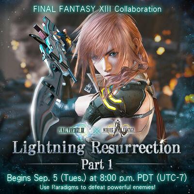 Lightning Resurrection part 1 banner.jpg