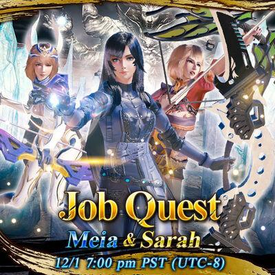 Job Quest Meia & Sarah 1b large banner.jpg