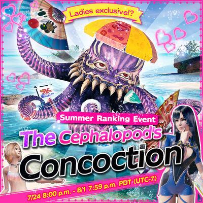 Cephalopod's Concoction.jpg