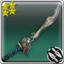 Chaos Blade (weapon icon).png