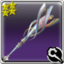 Martial Scepter (weapon icon).png